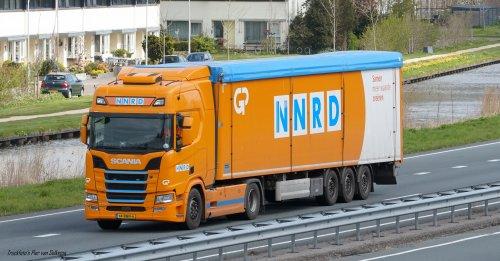 Scania R450 (new), foto van pierius-van-solkema