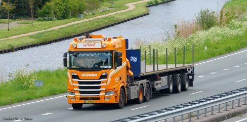 Scania R500 (new), foto van pierius-van-solkema