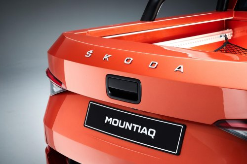 Skoda Mountiaq (bestelwagen), foto van Alex Miedema