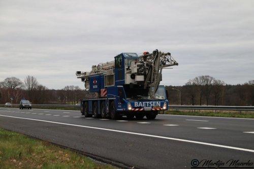 Spierings SK597-AT4, foto van MartijnM71