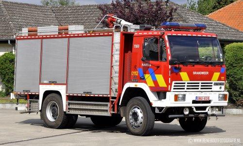 Steyr 15S21 (vrachtwagen), foto van rene-boot