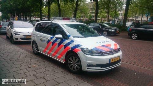 VW onbekend/overig, foto van marco-havers