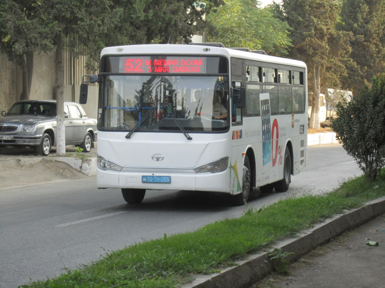 Daewoo BS090