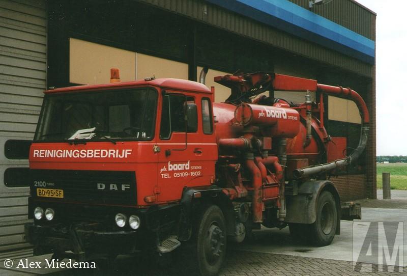DAF 2100 Baard Baard Baard  heeft niet alleen een hele toffe naam, het heeft ook een mooi wagenpark. Vroeger was men gevestigd in Stiens (op loopafstand van mijn ouders, gelukkig voor mij) en reed men vooral met DAFs, tegenwoordig staan de meeste voertuigen in Beetgum gestald en zijn ze van het merk Scania. Een bloemlezing.  heeft niet alleen een hele toffe naam, het heeft ook een mooi wagenpark. Vroeger was men gevestigd in Stiens (op loopafstand van mijn ouders, gelukkig voor mij) en reed men vooral met DAFs, tegenwoordig staan de meeste voertuigen in Beetgum gestald en zijn ze van het merk Scania. Een bloemlezing.  heeft niet alleen een hele toffe naam, het heeft ook een mooi wagenpark. Vroeger was men gevestigd in Stiens (op loopafstand van mijn Baard Baard Baard Baard ouders, gelukkig voor mij) en reed men vooral met DAFs, tegenwoordig staan de meeste voertuigen in Beetgum gestald en zijn ze van het merk Scania. Een bloemlezing.  heeft niet alleen een hele toffe naam, het heeft ook een mooi wagenpark. Vroeger was men gevestigd in Stiens (op loopafstand van mijn ouders, gelukkig voor mij) en reed men vooral met DAFs, tegenwoordig staan de meeste voertuigen in Beetgum gestald en zijn ze van het merk Scania. Een bloemlezing.  heeft niet alleen een hele toffe naam, het heeft ook een mooi wagenpark. Vroeger was men gevestigd in Stiens (op loopafstand van mijn ouders, gelukkig voor mij) en reed men vooral met DAFs, tegenwoordig staan de meeste voertuigen in Beetgum gestald en zijn ze van het merk Scania. Een bloemlezing.  heeft niet alleen een hele toffe naam, het heeft ook een mooi wagenpark. Vroeger was men gevestigd in Stiens (op loopafstand van mijn ouders, gelukkig voor mij) en reed men vooral met DAFs, tegenwoordig staan de meeste voertuigen in Beetgum gestald en zijn ze van het merk Scania. Een bloemlezing.  heeft niet alleen een hele toffe naam, het heeft ook een mooi wagenpark. Vroeger was men gevestigd in Stiens (op loopafstand van mijn ouders, gelukkig voo