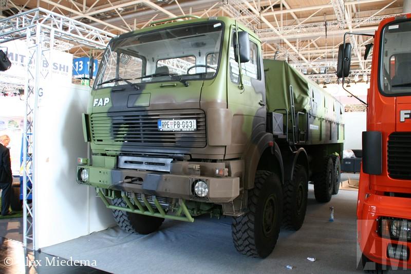 FAP 3240
