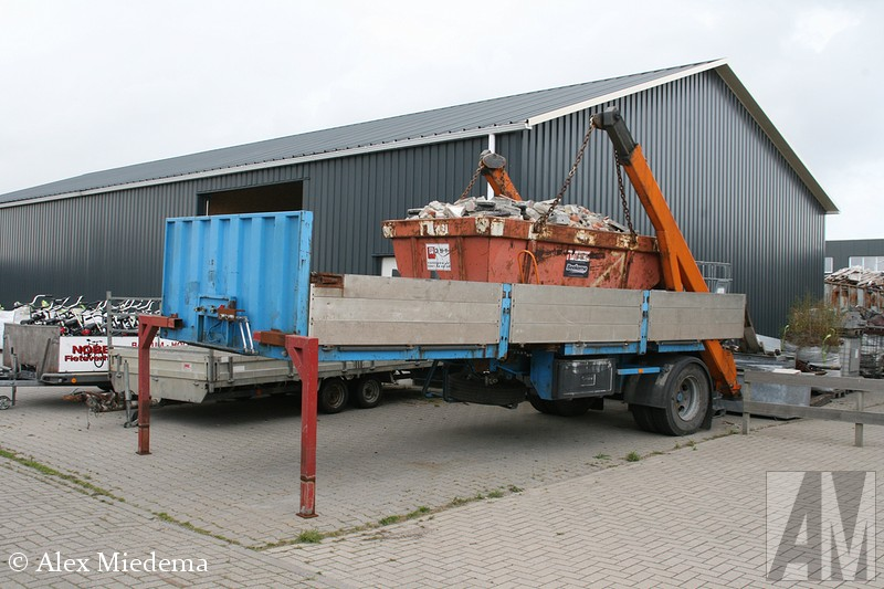 Flandria OPL1/21T