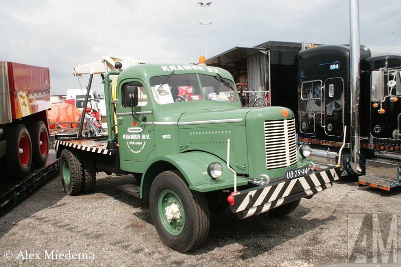 FWD HAR-01