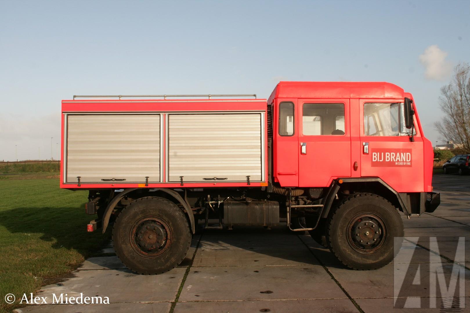 Iveco-FIAT 75P