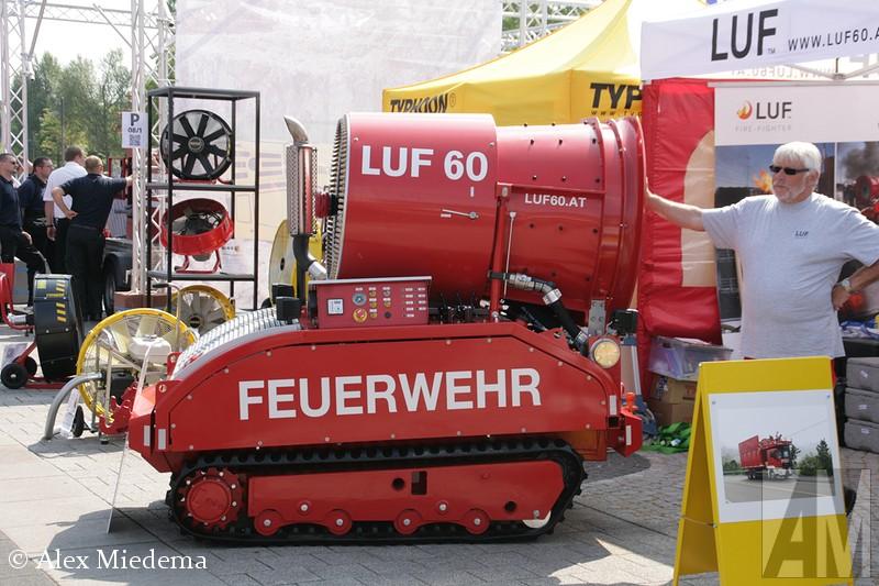 LUF 60
