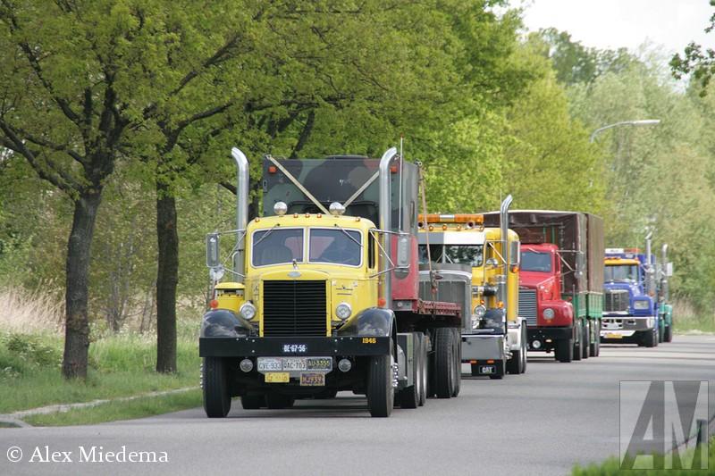 Mack LTLDit weekend werd de Black Mack Tour georganiseerd, een rondrit met Amerikaanse trucks, uiteraard met name Macks, door het noorden van Nederland.Dit weekend werd de Black Mack Tour georganiseerd, een rondrit met Amerikaanse trucks, uiteraard met name Macks, door het noorden van Nederland.Dit weekend werd de Black Mack Tour georganiseerd, een rondrit met Amerikaanse trucks, uiteraard met name Macks, door het noorden van Nederland.Dit weekend werd de Black Mack Tour georganiseerd, een rondrit met Amerikaanse trucks, uiteraard met name Macks, door het noorden van Nederland.Dit weekend werd de Black Mack Tour georganiseerd, een rondrit met Amerikaanse trucks, uiteraard met name Macks, door het noorden van Nederland.