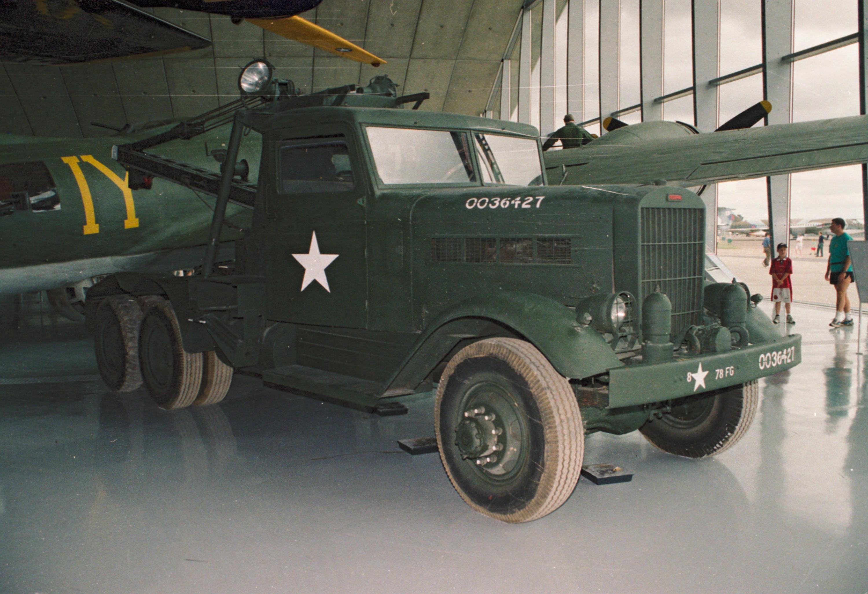 Federal C-2