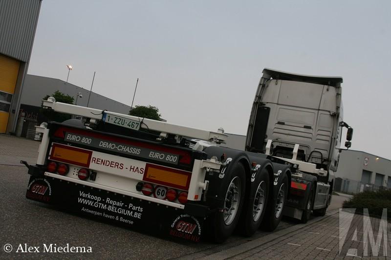 Renders-HAS Euro 800