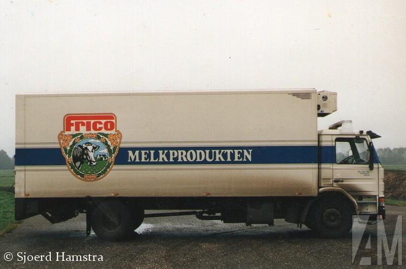 Scania 82