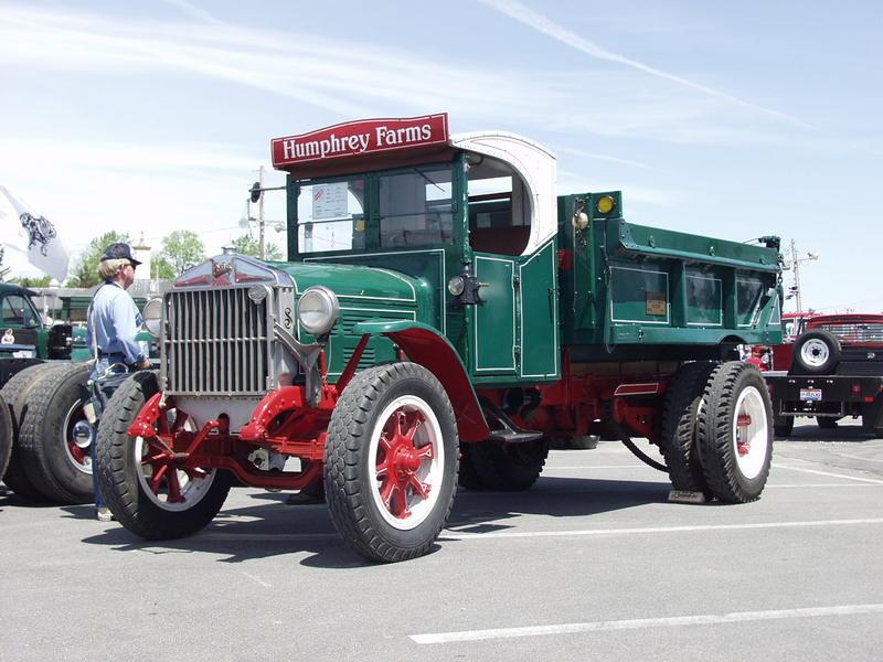 Sterling DC23