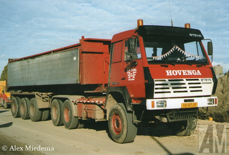 Stxeyr 32S42