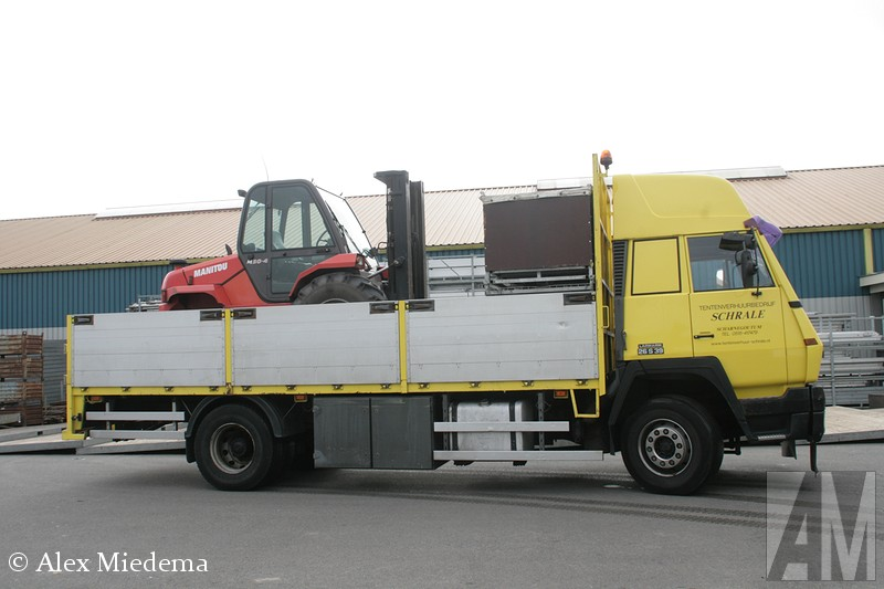 Steyr 26S39
