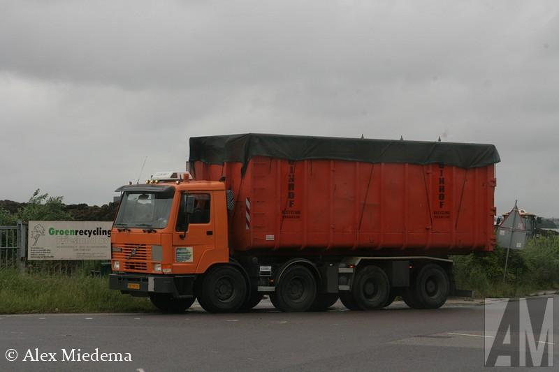 Terberg FL1850