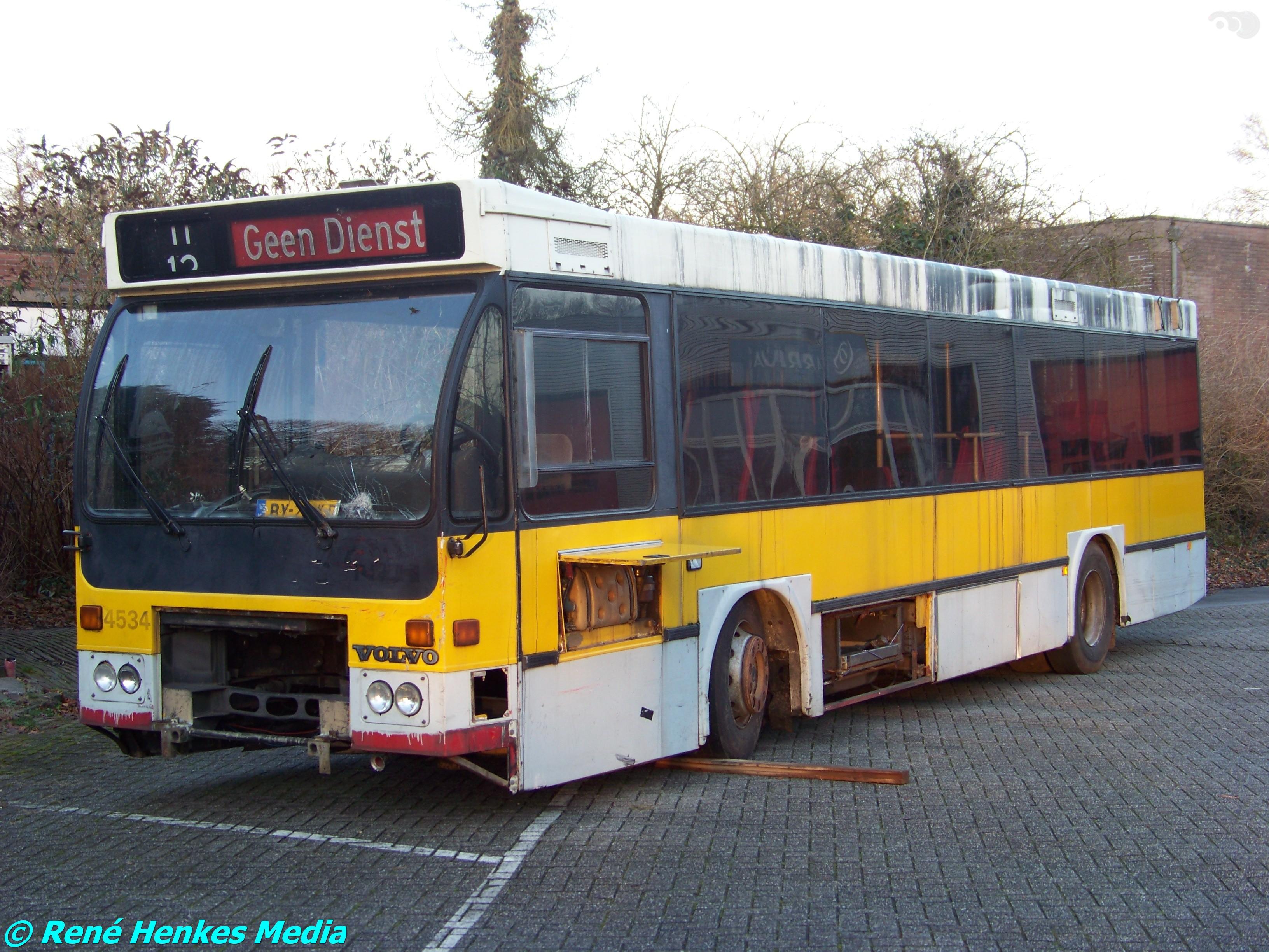 Hainje ST2000
