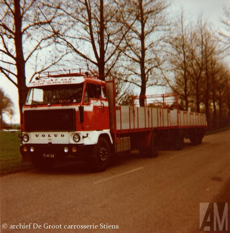 Volvo F89 Eén van de bedrijven die regelmatig een truck op liet bouwen bij De Groot was PlEén van de bedrijven die regelmatig een truck op liet bouwen bij De Groot was PlEén van de bedrijven die regelmatig een truck op liet bouwen bij De Groot was Plat uit HitzumEén van de bedrijven die regelmatig een truck op liet bouwen bij De Groot was Plat uit HitzumEén van de bedrijven die regelmatig een truck op liet bouwen bij De Groot was Plat uit HitzumEén van de bedrijven die regelmatig een truck op liet bouwen bij De Groot was Plat uit HitzumEén van de bedrijven die regelmatig een truck op liet bouwen bij De Groot was PEén van de bedrijven die regelmatig een truck op liet bouwen bij De Groot was PlEén van de bedrijven die regelmatig een truck op liet bouwen bij De Groot was PlEén van de bedrijven die regelmatig een truck op liet bouwen bij De Groot was Plat uit Hitzumat uit Hitzumat uit Hitzumlat uit HitzumEén van de bedrijven die regelmatig een truck op liet bouwen bij De Groot was Plat uit HitzumEén van de bedrijven die regelmatig een truck op liet bouwen bij De Groot was Plat uit HitzumEén van de bedrijven die regelmatig een truck op liet bouwen bij De Groot was Plat uit Hitzumat uit Hitzumat uit Hitzum