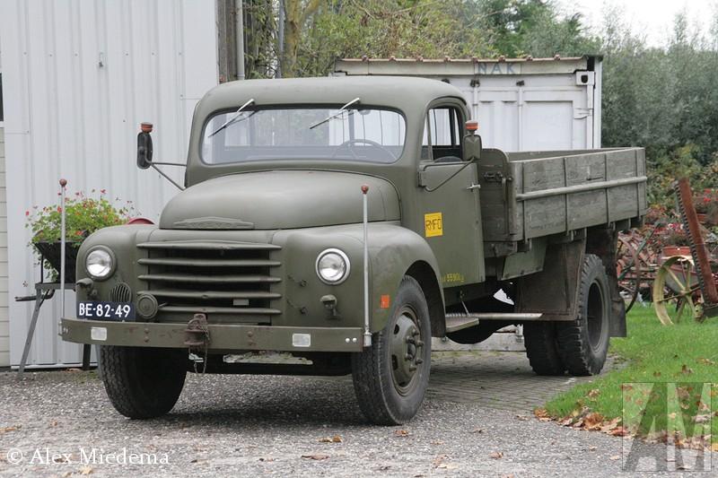 Volvo L375