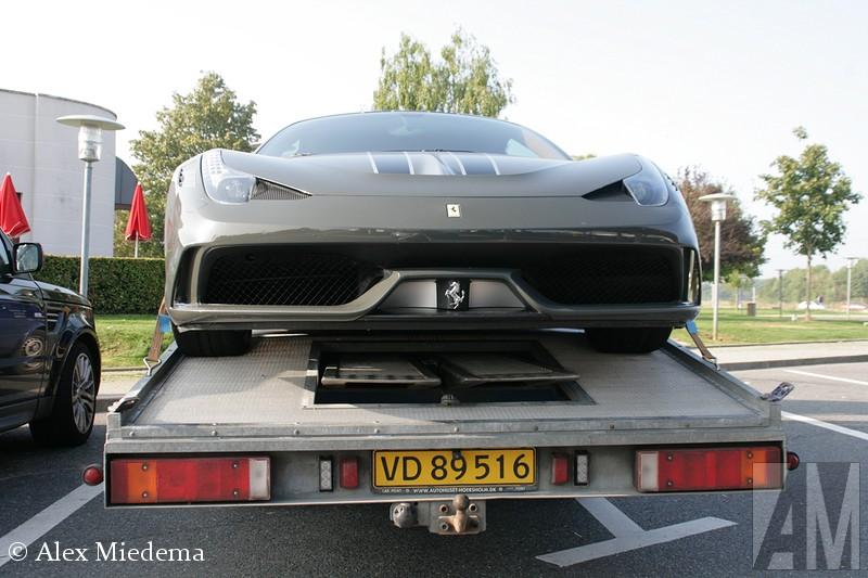 VW LT 2nd gen